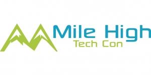 MHTC-Twitter