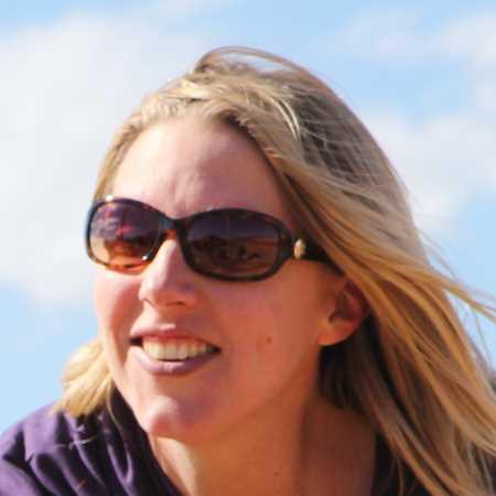 Carrie Beacom, CPA