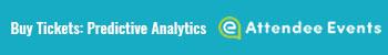 Eventbrite - SQL Saturday #190 Pre-Con w/Carlos Bossy